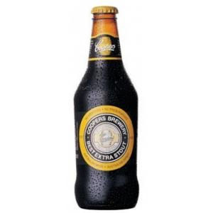 Na Coopers Stout 375ml