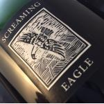 1992 Napa Valley Screaming Eagle Cabernet Sauvignon Magnum