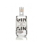 Napue Finnish Gin 46. 50cl