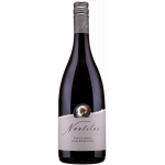 Nautilus Estate Pinot Noir Marlborough Southern Valleys 2016
