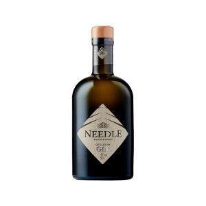 Needle Black Forest Germany Gin 50cl