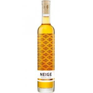 Neige Winter Harvest 375ml 2008