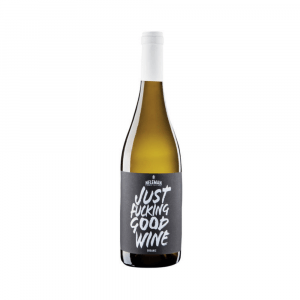 Neleman Just Fucking Good Wine Blanco 2018