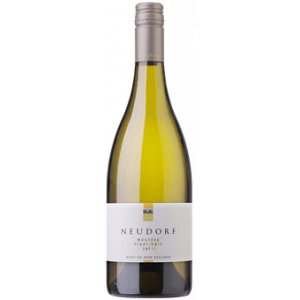 2016 Neudorf Vineyards Moutere Pinot Gris