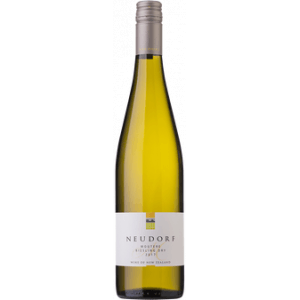 Neudorf Vineyards Moutere Riesling 2014