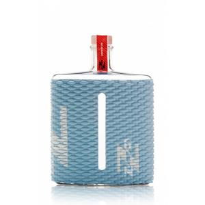 Nginious! Summer Gin 50cl