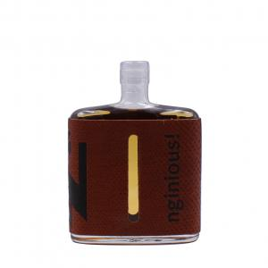 Nginious! Vermouth Cask Finished 0,5L