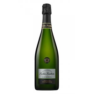 Nicolas Feuillatte Collection Vintage Blanc de Blancs 2014