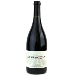 Nicolas Jay Pinot Noir Willamette Valley 2015