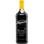 Niepoort Bioma Crusted