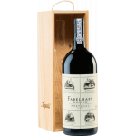 2018 Niepoort Fabelhaft Doppelmagnum In Wooden Case Double Magnum