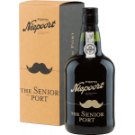 Niepoort The Senior