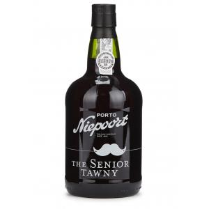 Niepoort The Senior Tawny