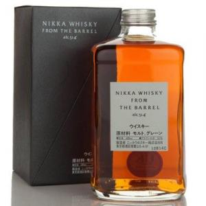 Nikka From Barrel Classic Cocktail 50cl
