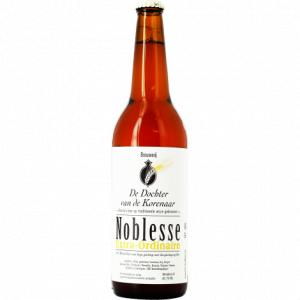 Noblesse Extra-Ordinaire 66cl