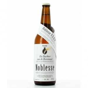 Noblesse Very Special Old Pale 66cl