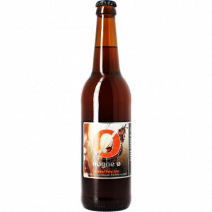 Nøgne Ø Global Pale Ale (Gpa) 50cl