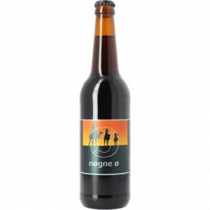 Nøgne Ø Special Holiday Ale 50cl