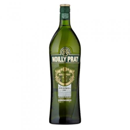 Noilly Prat Dry White 1L