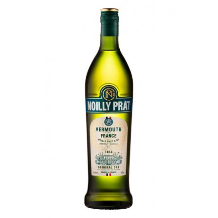 Noilly Prat Dry White 75cl