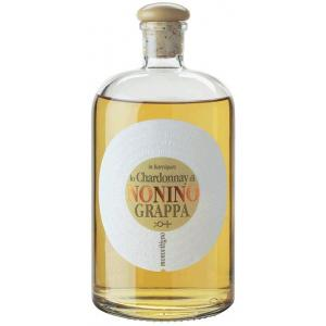 Nonino Lo Chardonnay Im Barrique 100ml