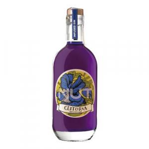 Nut Clitoria 75cl