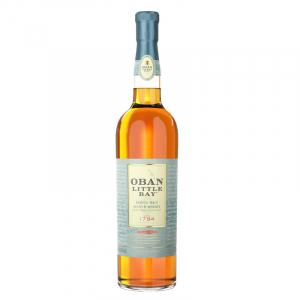 Oban Little Bay 1L
