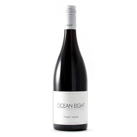 Ocean Eight Mornington Peninsula Pinot Noir 2016