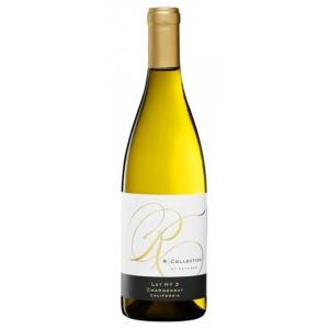 Ocean Eight Raymond Vineyards R Collection California Chardonnay 2017