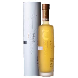 Octomore 4.2 Comus 5 Years 167 Ppm