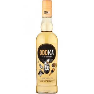 Oddka Peach Bellini 50cl