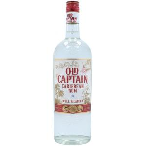 Old Captain White 1L