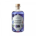 Old Curiosity Lavender and Echinacea 50cl