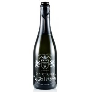 Old English Gin Magnum 1.5L