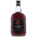 Old Monk 7 Years