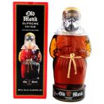 Old Monk Supreme XXX Very Old 75cl