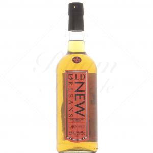 Old New Orleans Cajun Spice 1L