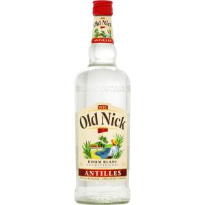 Old Nick Blanco 1L