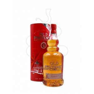 Old Pulteney Duncansby Head 1L