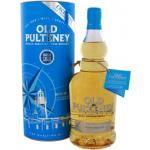Old Pulteney Noss Head Bourbon Casks 1L