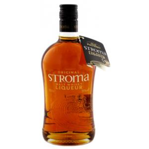 Old Pulteney Stroma 50cl