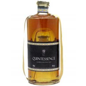 Old Quintessence 50cl