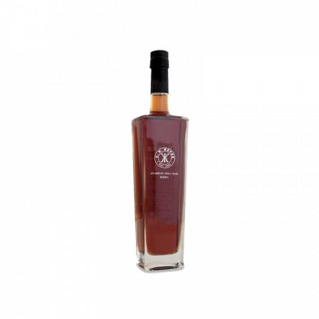 Old Reserve Brandy Kopke 50cl