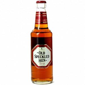 Old Speckled Hen 355ml