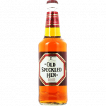 Old Speckled Hen 50cl