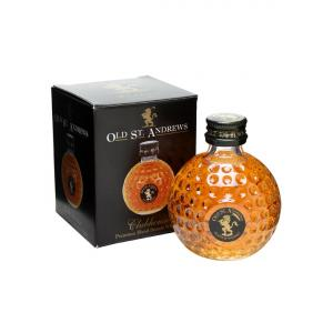 Old St Andrews Clubhouse Balle de Golf 50ml