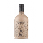 Old Tom Gin 50cl