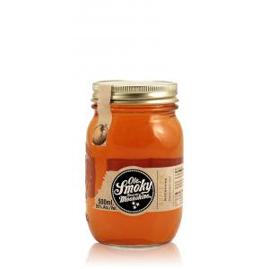 Ole Smoky Tennessee Moonshine Apple Pie 50cl