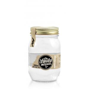 Ole Smoky Tennessee Moonshine White Lightning 50cl