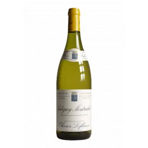 Olivier Leflaive Puligny-Montrachet 2016